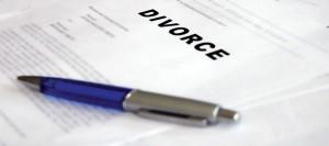Competitive Divorce cases