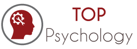 top-psychology-logo