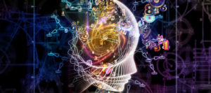 mathematics and probability in psychology