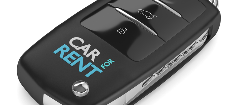 cars for rent in Spain