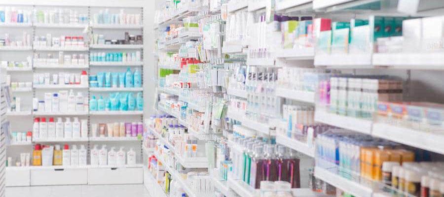 pharmacie de garde